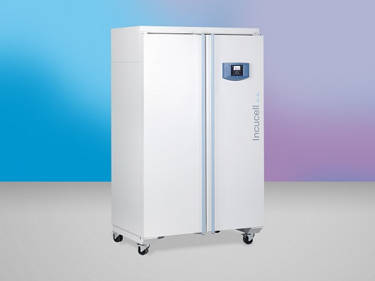 BMT Incucell 707 ECO *NEW* Incubator