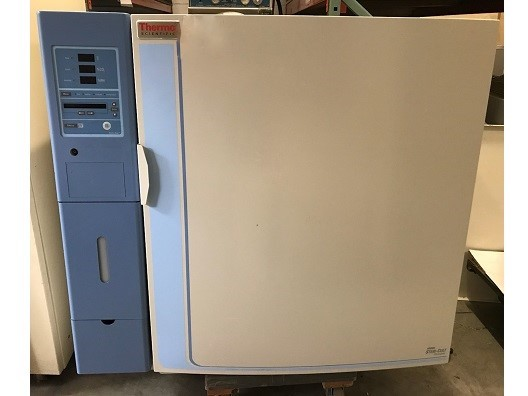 Thermo Scientific 3310 CO2 Incubator