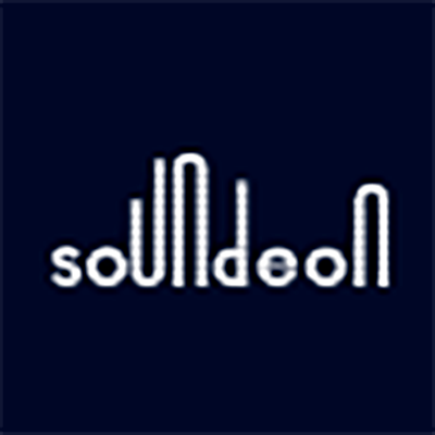Soundeon ICO logo