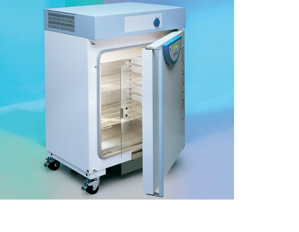 BMT Climacell 111  Mechanical Forced Air Incubator
