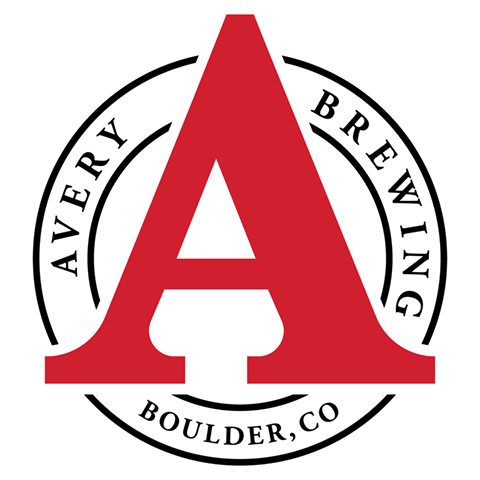 Avery Brewing Co logo
