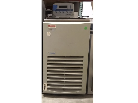 Thermo Neslab RTE-740 Refrigerated Circulating Waterbath