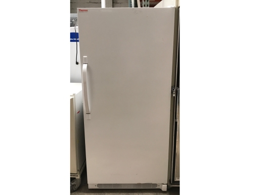 Thermo 3766A Refrigerators