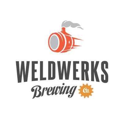 WeldWerks Brewing Co. logo