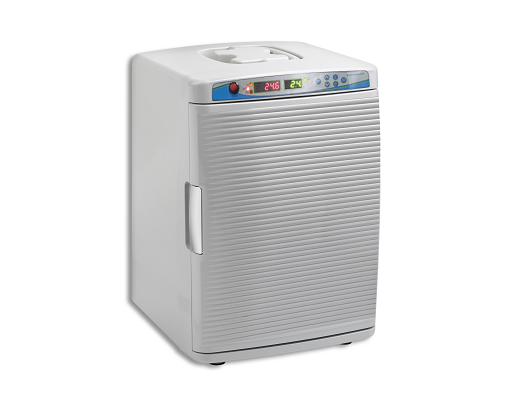 Benchmark Scientific MyTemp H2300 *NEW* CO2 Incubator