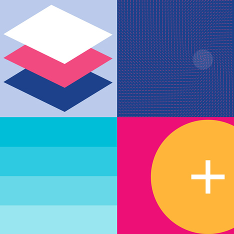 Logo Google Material Design guide