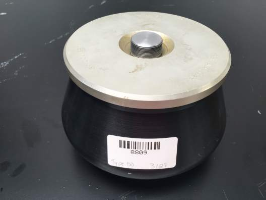 Beckman Coulter Type 50 Rotor