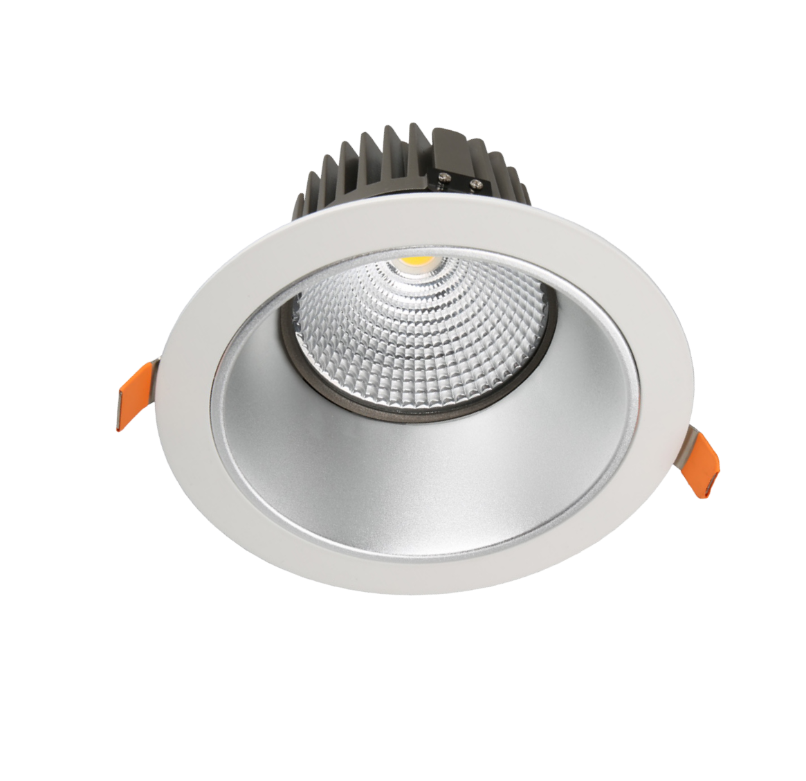 Deep Downlight