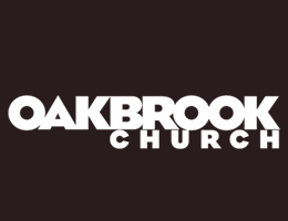 Oakbrook Church