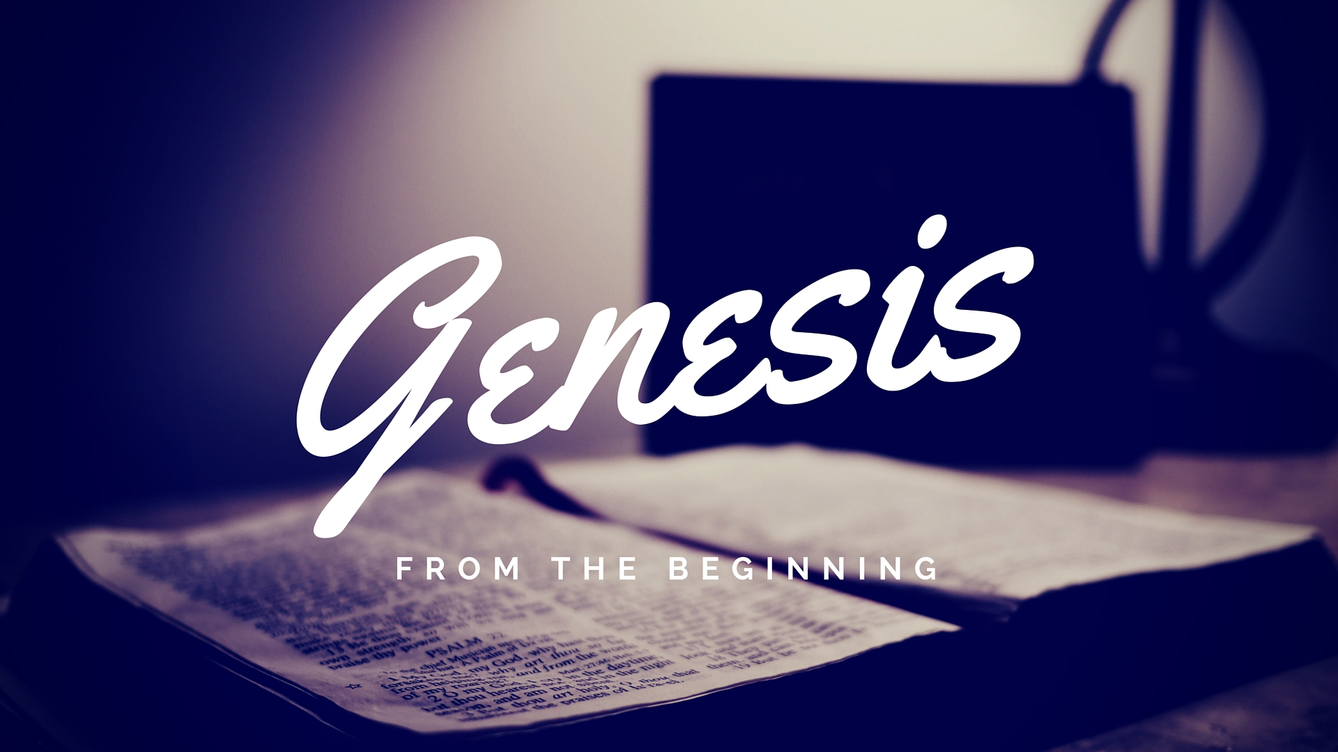 sermon series graphic