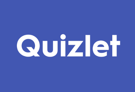 Cap and trade system quizlet