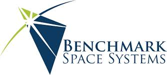 Benchmark Space Systems logo