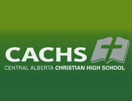 Israel Study Tour with Central Alberta Christian High School