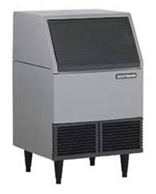 Scotsman AFE424A-1A Ice Maker