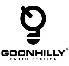 Goonhilly Earth Station logo