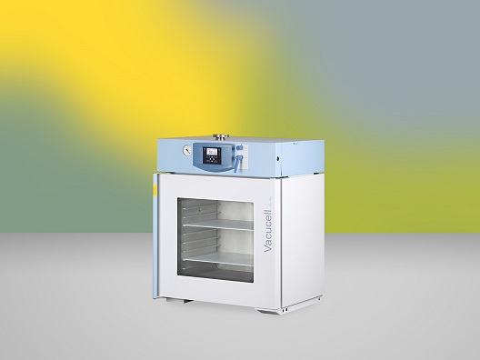 BMT Vacucell 111 ECO *NEW* Vacuum Oven
