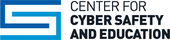 Logo of Raytheon CCDC Women's Cyber Security Scholarship