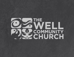 Israel Study Tour - The Well Community Church