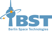 Berlin Space Technologies logo