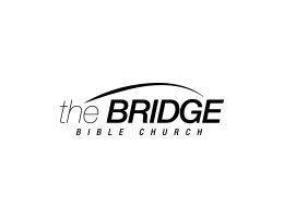 Israel Study Tour - The Bridge Bible Church