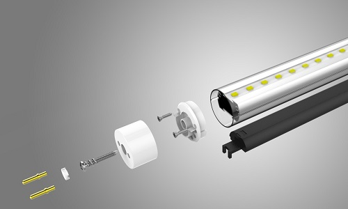 Ecopoint D-Series Refrigeration LED.jpg