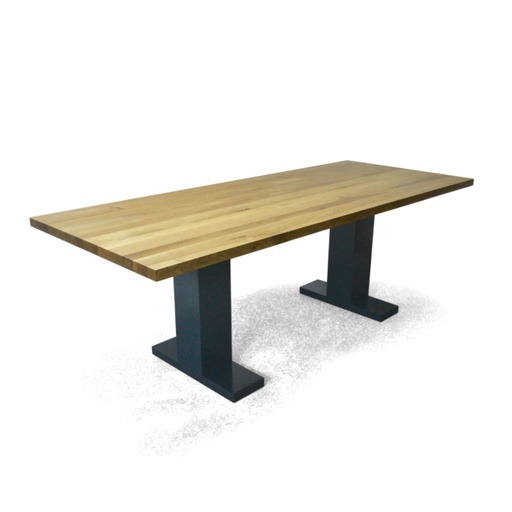Dining table nuotrauka