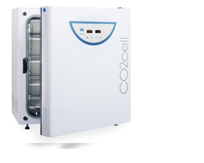 BMT CO2cell 190 *NEW* CO2 Incubator