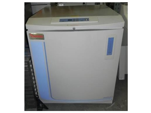 Thermo Cryoplus 3 Cryo Storage Tank