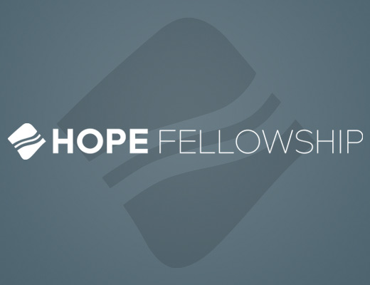 Israel Study Tour - Hope Fellowship Frisco TX