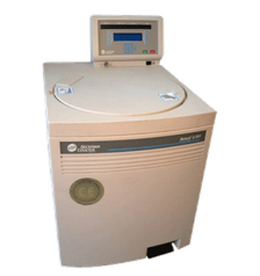 Beckman Coulter Avanti J-20 Floor Super Speed Centrifuge