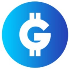 Global Tech ICO logo