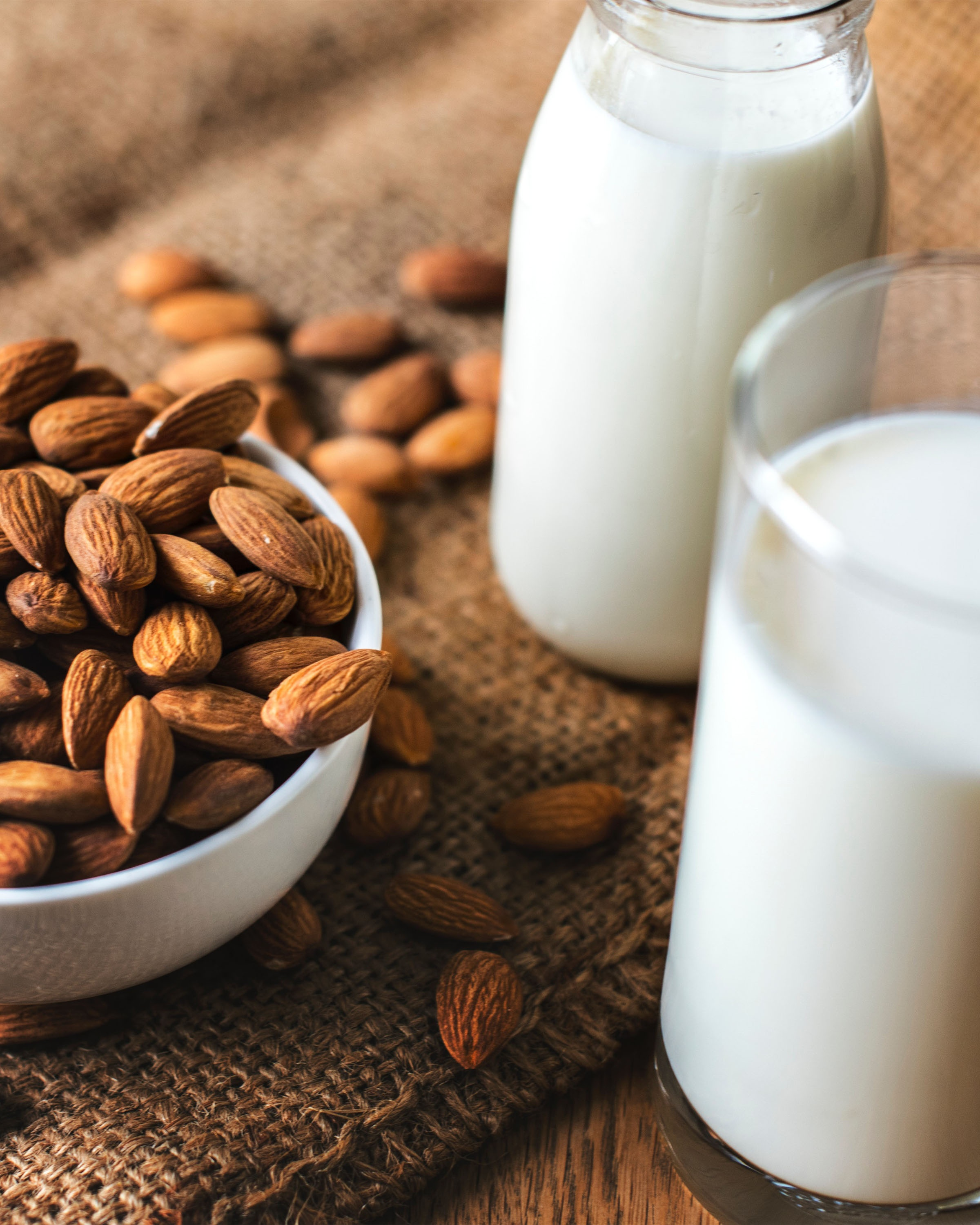 Product image for Nut Milk