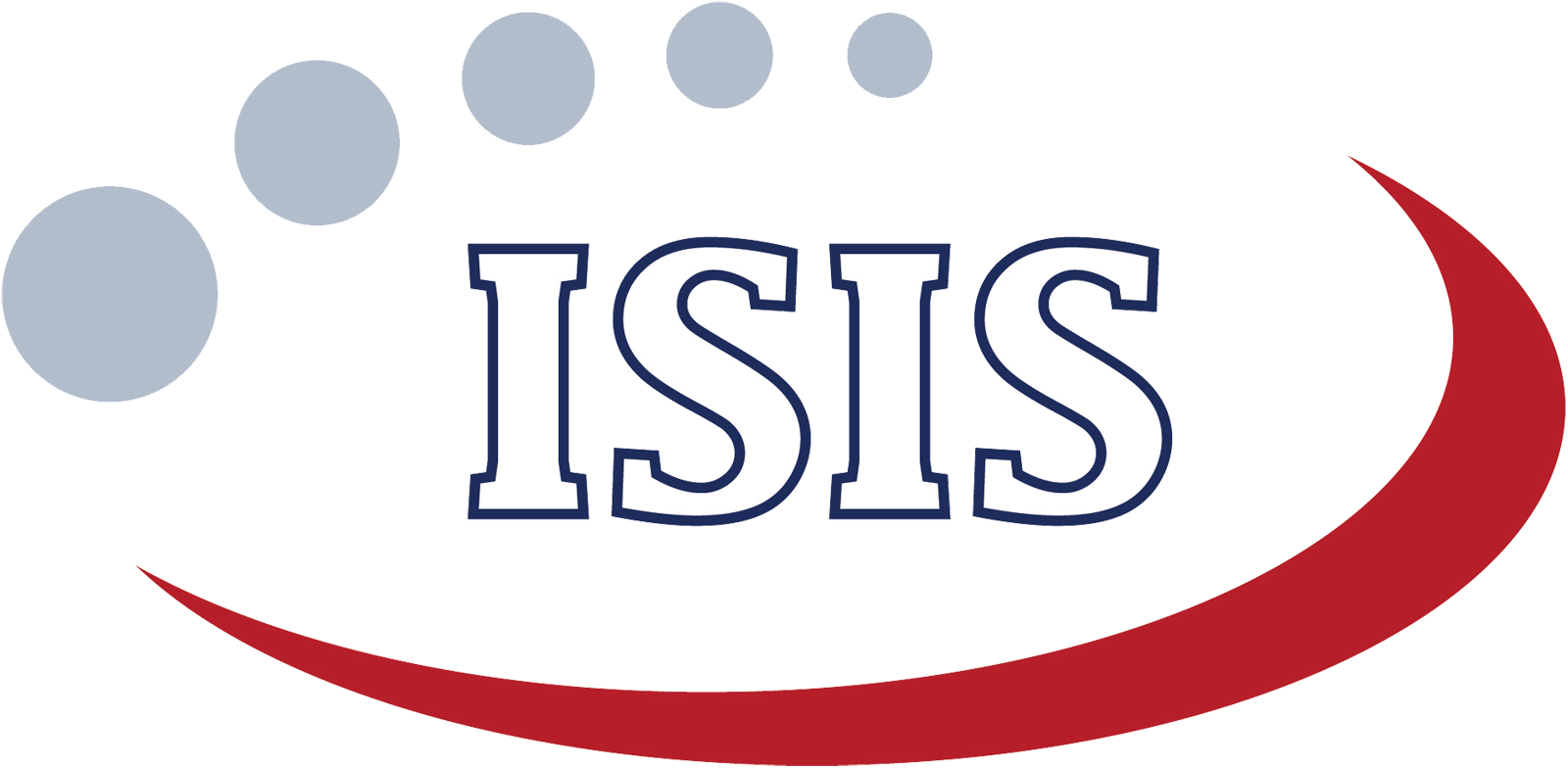 ISIS Innovative Solutions In Space