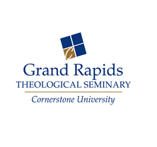 Grand Rapids Theological Seminary