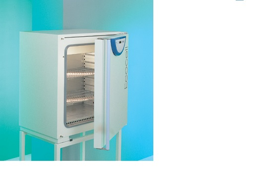 BMT Ecocell 55 Gravity Oven