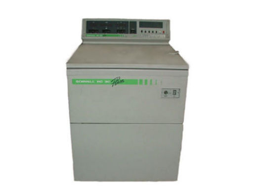 Sorvall RC-3C Plus Floor Low Speed Centrifuge