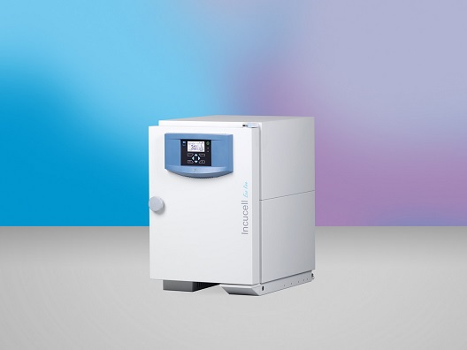 BMT Incucell V 22 ECO *NEW* Incubator