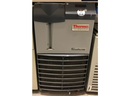 Thermo Neslab ThermoFlex 1400 Recirculating Chiller