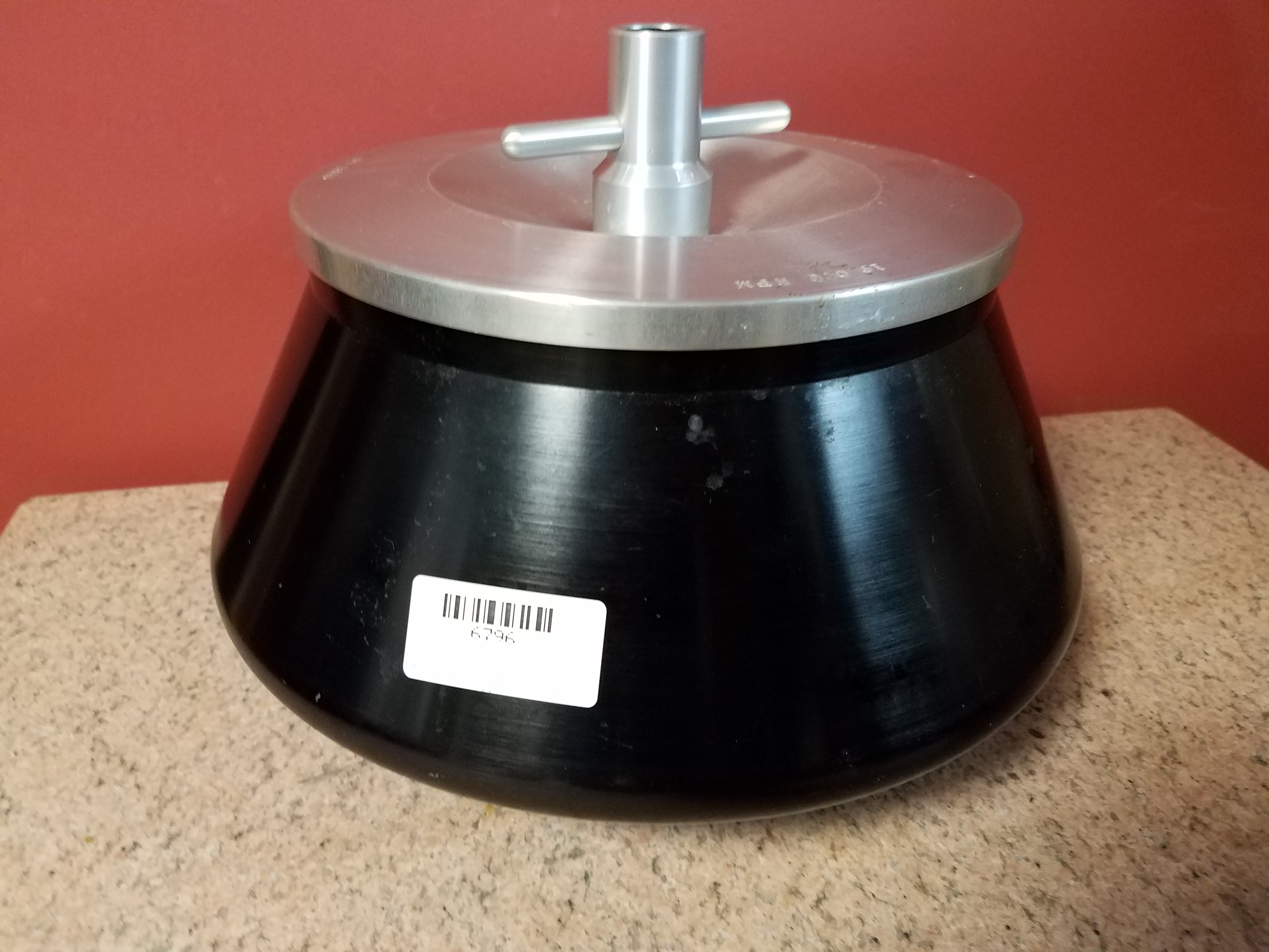 Beckman Coulter Type 19 Rotor