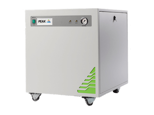 Peak Scientific NM32LA Nitrogen Generator