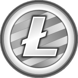 expert reviewed cryptocurrency Litecoin logo