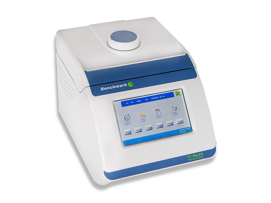 Benchmark Scientific Thermal T5000 *NEW* PCR / Thermal Cyclers