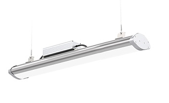 Ecopoint G2 Long Bay LED Industrial  Factory Warehouse Lighting.png