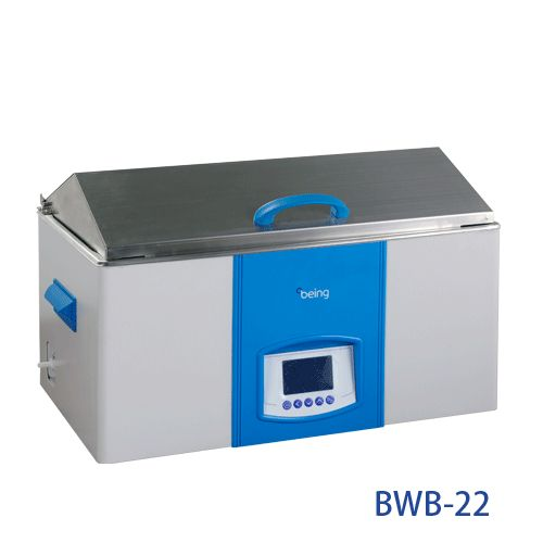 Being Instruments BWB-22 *NEW* Water Bath