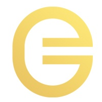 Golden Currency ICO logo
