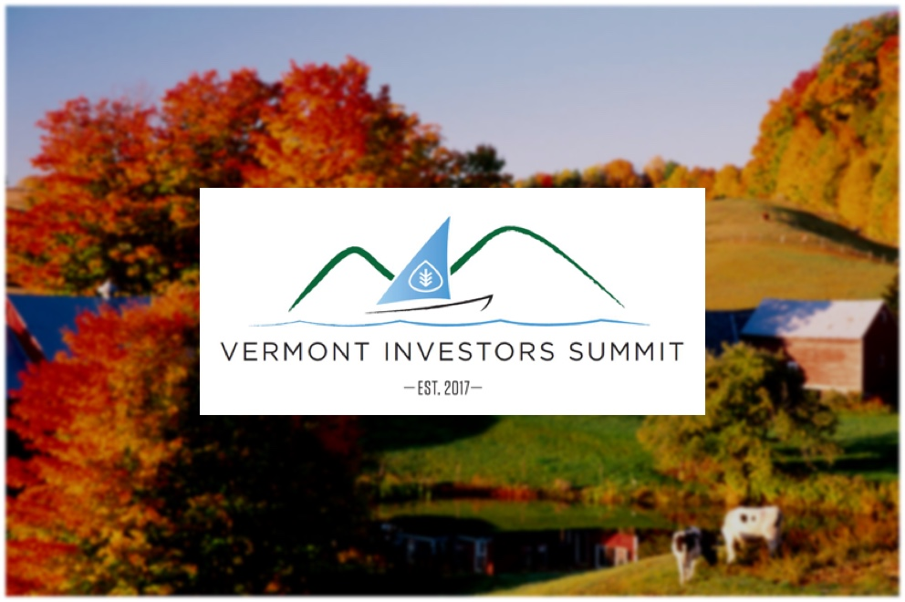 Vermont Works to host inaugural Vermont Investors Summit
