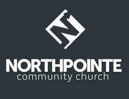 Northpointe Community Church