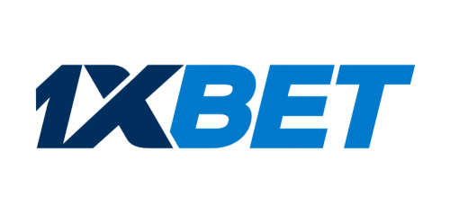 1 xbet бонус 2020