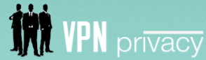 VPN Vendor Logo