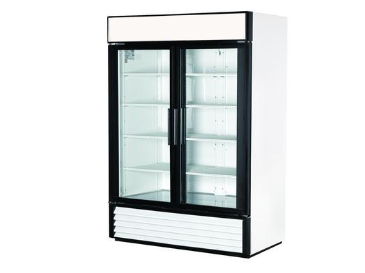 True GDM-49 *NEW* Chromatography Refrigerator